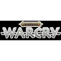 Warcry Univers Warhammer Age Of Sigmar mondes-fantastiques