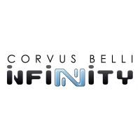 Infinity Jeux de Figurines mondes-fantastiques