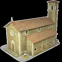 Décors Bolt Action / 2nd Guerre mondiale mondes-fantastiques
