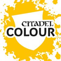 Peinture Citadel