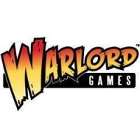 Peinture Warlord Games