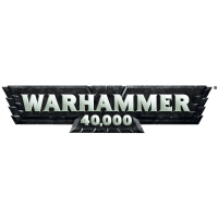Marqueurs Warhammer 40k mondes-fantastiques