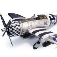 Gamme Metal Color