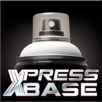 Gamme Xpress Base