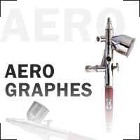 Aérographes