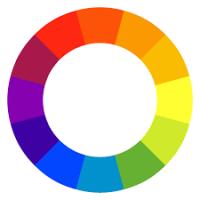 Peinture Prince August  Gamme Mecha Color Peinture par Couleur mondes-fantastiques