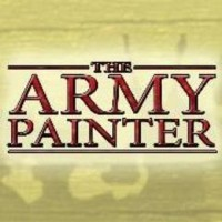 Pinceaux The Army Painter
