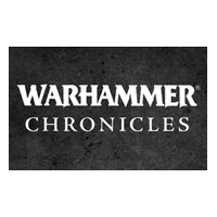 Warhammer Chronicles
