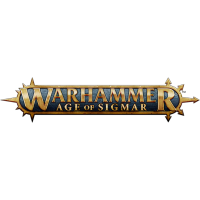 Romans Warhammer Age of Sigmar