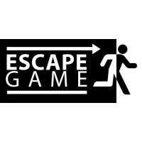 Jeux de société Escape Games