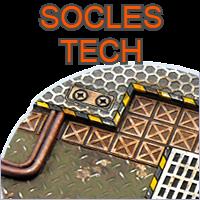 Socles Tech