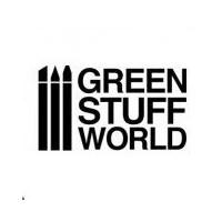 Peintures Green Stuff World