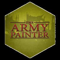 Peinture The Army Painter