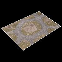 """tapis et plateaux de jeux wargame de dimensions 48""""x72"""""""