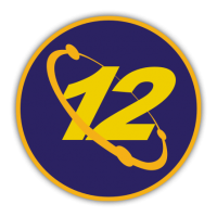 Infinity Code One O-12