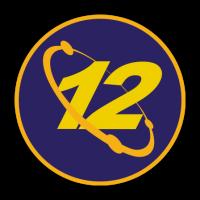 Infinity N4  O-12