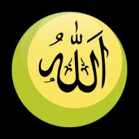 Ininity N4 HAQQISLAM