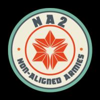 Infinity N4 Na2
