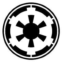 Star Wars Legion: EMPIRE GALACTIQUE