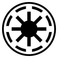 Star Wars Legion: RÉPUBLIQUE GALACTIQUE