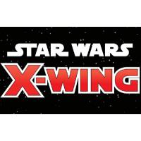Boites de démarrage pour X-Wing 2.0