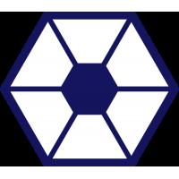 Alliance Séparatiste pour X-Wing 2.0