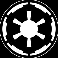 Empire Galactique pour X-Wing 2.0