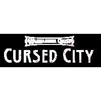 WARHAMMER QUEST: LA CITÉ MAUDITE