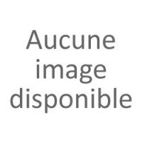 Domaine Sauvage
